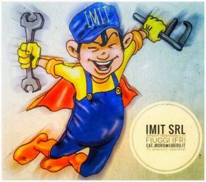 08 – IMIT SRL