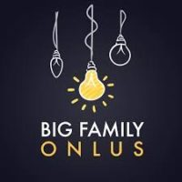 03 – Big Family Onlus