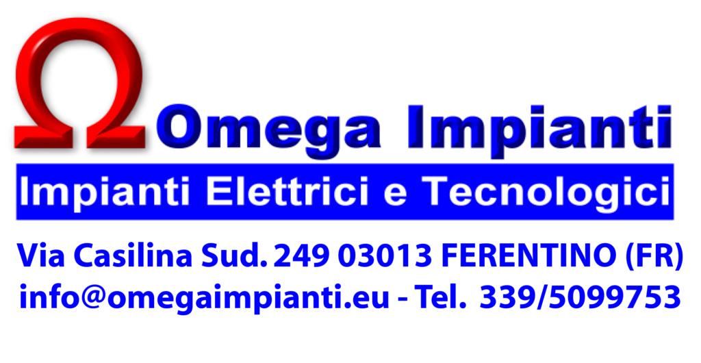 09 – Omega Impianti