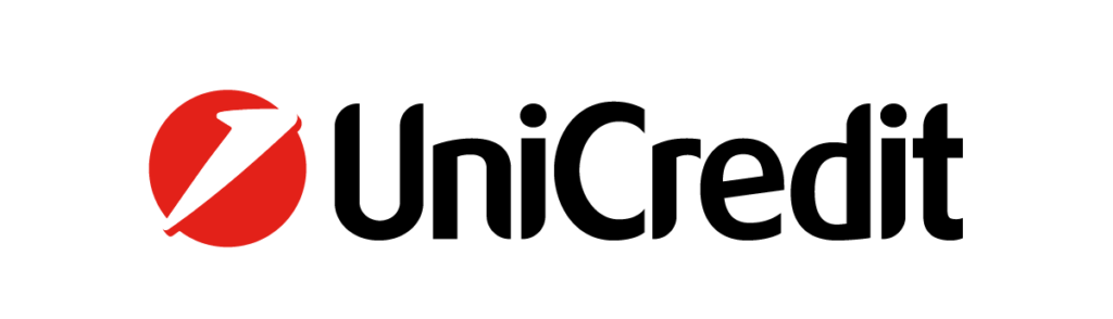 07 – Unicredit