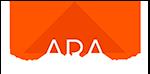 logo Fondazione ARA