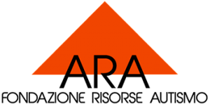 ARA Onlus - Associazione Risorse Autismo